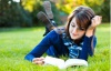 8 lời khuyên mà sinh viên năm nhất nên thực hiện ở ngay học kỳ đầu tiên